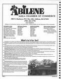d004, Abilene 2002